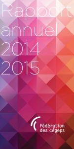 Couverture_2014-2015