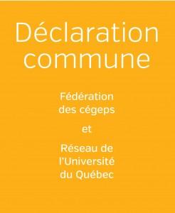 declaration-commune-3