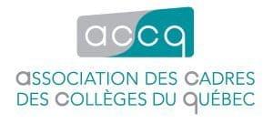 Logo ACCQ