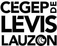Cégep Lévis-Lauzon
