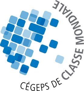 Logo congrès 2014