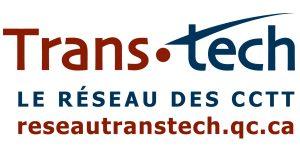 Logo Trans Tech