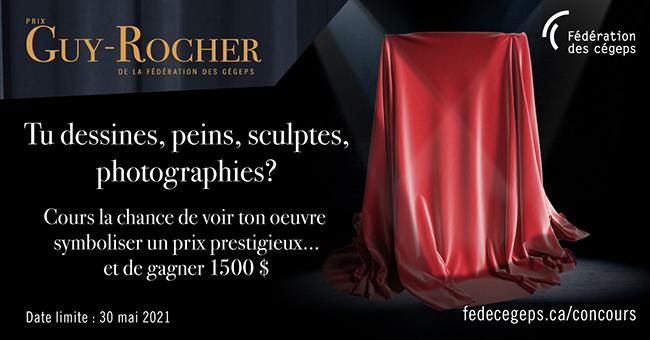 Visuel-Concours-Prix-Guy-Rocher